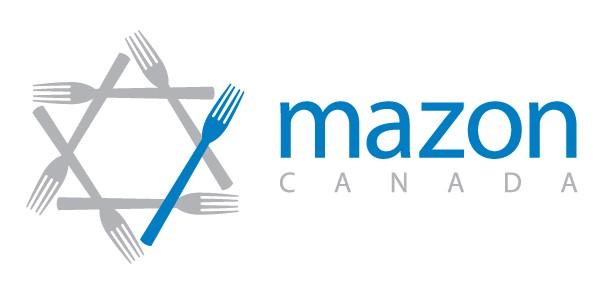 Mazon-logo-horiz