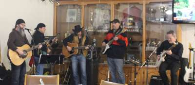 Austin Beal & Band webpage-400